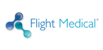 flightmedical