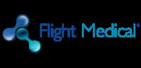 flightmedical