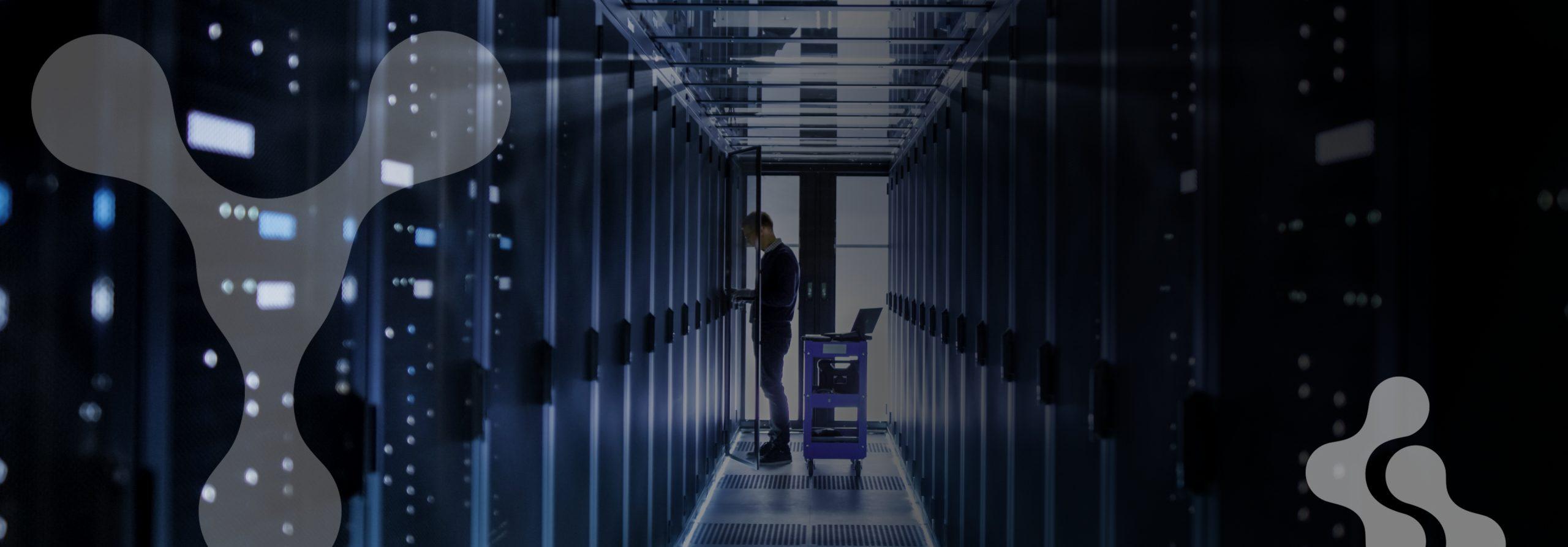 מערכות מידע וסייבר
